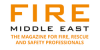 fire-middle-east