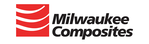 Milwaukee Composites