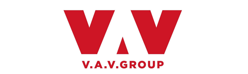 V.A.V Group Logo