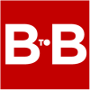 Btobrail-Logo