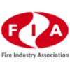Fire-Industry-Association-small-logo