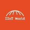 IIOT-world-logo