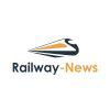 Railway-News-Logo