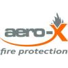 aero-x-small-logo