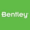 bentley-systems-logo-small