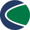 fogtec-small-logo