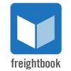 freightbook-logo