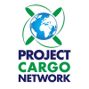 project-cargo-network-logo