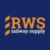 railway-supply-logo