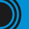 roxtec-small-logo