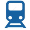 the-metro-railway-network-logo