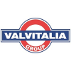 valvitalia-small-logo