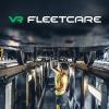 vr-fleetcare-logo-small