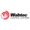 wabtec-control-systems-logo-small