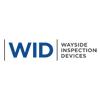 WID-sm-logo