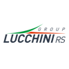 lucchini-rs