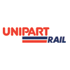 unipart-sm-logo