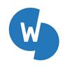 world-sensing-sm-logo